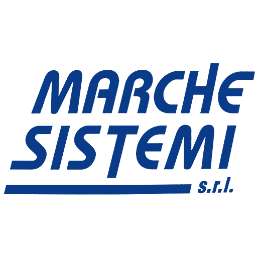 Marche Sistemi